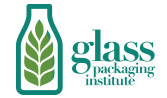Glass Packaging Inst